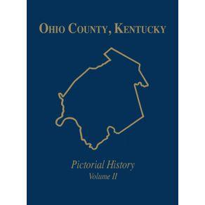 Ohio-Co-KY