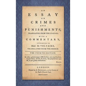 An-Essay-on-Crimes-and-Punishments