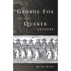 George-Fox-and-Early-Quaker-Culture