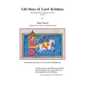 Life-Story-of-Lord-Krishna