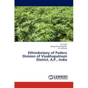 Ethnobotany-of-Paderu-Division-of-Visakhapatnam-District-A.P.-India