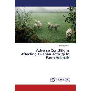 Adverse-Conditions-Affecting-Ovarian-Activity-in-Farm-Animals