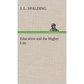 Education-and-the-Higher-Life