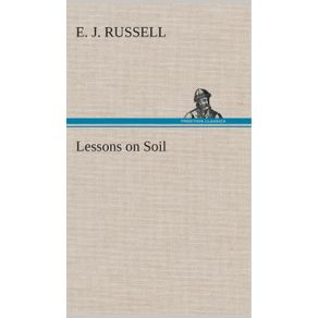 Lessons-on-Soil