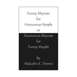 Funny-Rhymes-for-Humorous-People-or-Humorous-Rhymes-for-Funny-People
