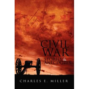 Civil-War-Stories---Anecdotes