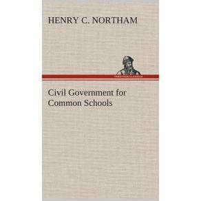 Civil-Government-for-Common-Schools