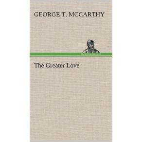 The-Greater-Love