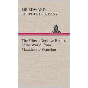 The-Fifteen-Decisive-Battles-of-the-World