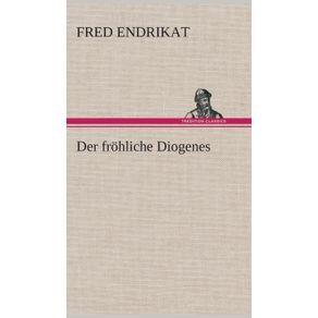 Der-frohliche-Diogenes