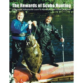 The-Rewards-of-Scuba-Hunting