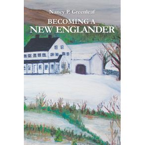 Becoming-a-New-Englander