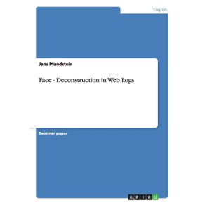 Face---Deconstruction-in-Web-Logs