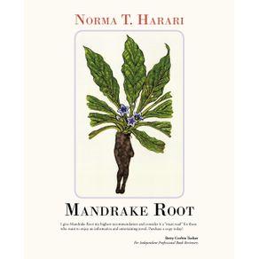 Mandrake-Root