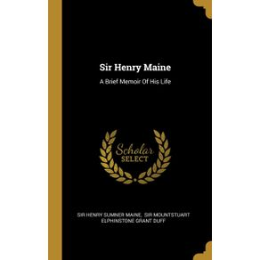 Sir-Henry-Maine