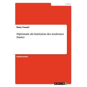 Diplomatie-als-Institution-des-modernen-Staates