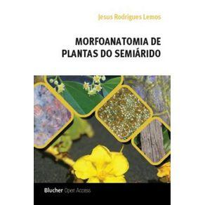 Morfoanatomia-de-Plantas-do-Semiarido