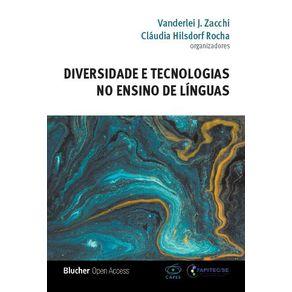 Diversidade-e-Tecnologias-no-Ensino-de-Linguas