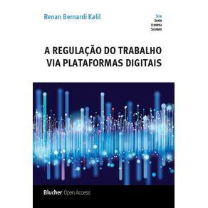 A-Regulacao-do-Trabalho-via-Plataformas-Digitais
