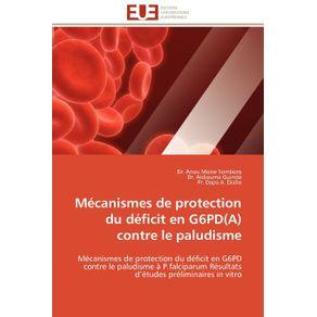 Mecanismes-de-protection-du-deficit-en-g6pd-a--contre-le-paludisme