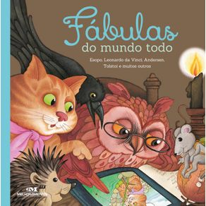 Fabulas-do-Mundo-Todo