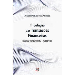 Tributacao-das-transacoes-financeiras---financial-transaction-tax-e-suas-especies