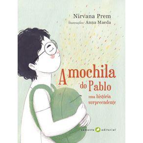 Mochila-do-Pablo-A