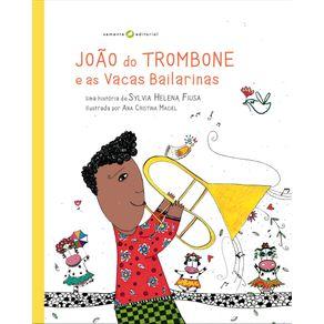 Joao-do-trombone-e-as-vacas-bailarinas