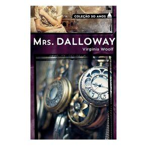 Mrs.-Dalloway---Colecao-50-anos