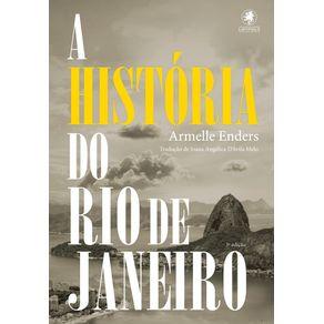 A-Historia-do-Rio-de-Janeiro