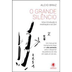 O-Grande-Silencio