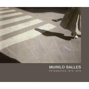 Murilo-Salles-Fotografoas-1975---1979