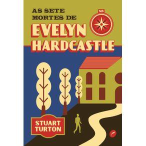 As-sete-mortes-de-Evelyn-Hardcastle