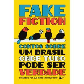 Fake-Fiction
