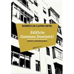 Edificio-Gaetano-Donizette
