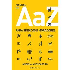 Manual-de-A-a-Z