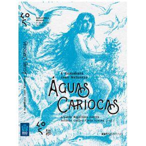 Aguas-Cariocas