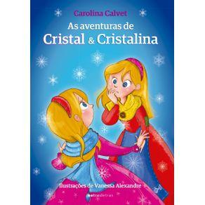 As-aventuras-de-Cristal-e-Cristalina