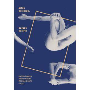 Artes-do-corpo-corpos-da-arte