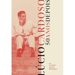 Lucio-Cardoso-50-anos-depois
