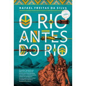 O-Rio-antes-do-Rio