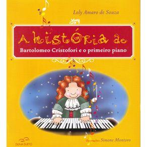 A-Historia-de-Bartolomeo-Cristofori-e-o-primeiro-piano