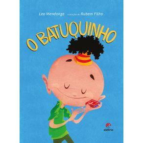 O-Batuquinho