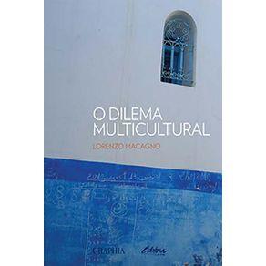O-dilema-multicultural