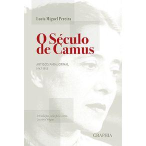 O-seculo-de-Camus