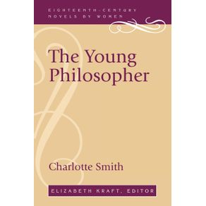 The-Young-Philosopher