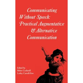 Communicating-Without-Speech