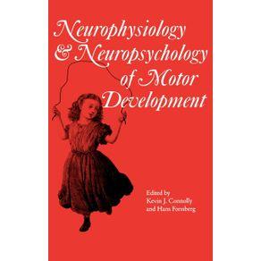 Neurophysiology-and-Neuropsychology-of-Motor-Development