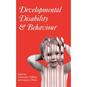 Developmental-Disability-and-Behaviour