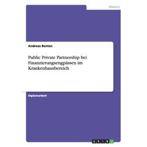Public-Private-Partnership-bei-Finanzierungsengpassen-im-Krankenhausbereich